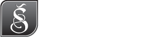 Law office Sagovac